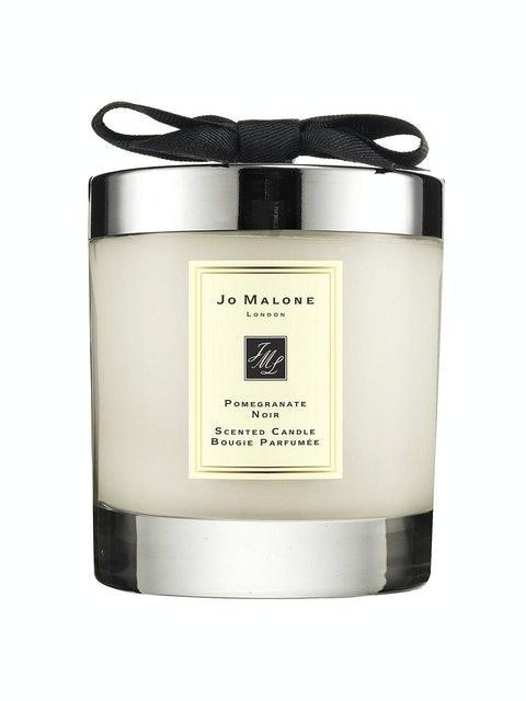 Jo Malone Pomegranate Noir Home Candle 1
