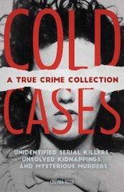 Top 10 Best True Crime Books in the UK 2021 (Robert Kolker, Howard Marks and More) 3