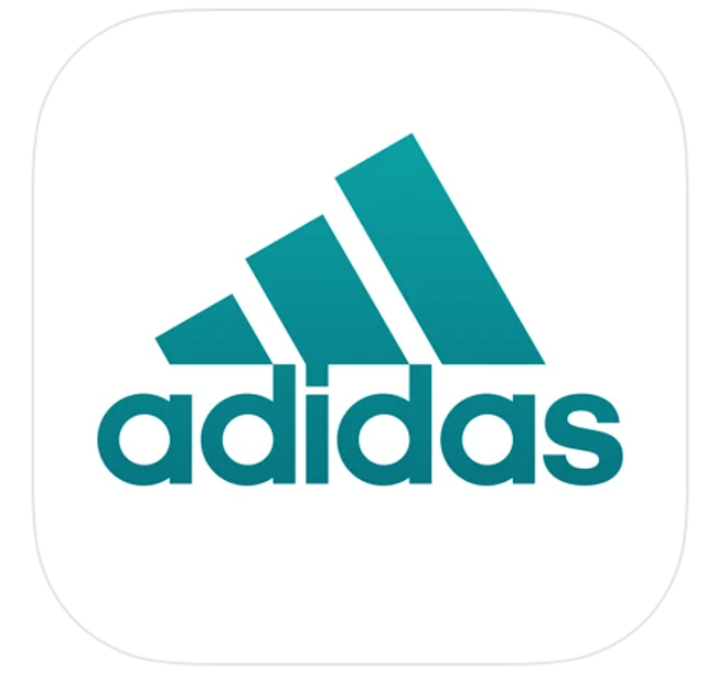 adidas  Training by Runtastic  1