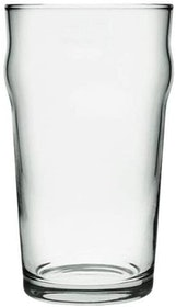 Top 10 Best Beer Glasses in the UK 2021 1