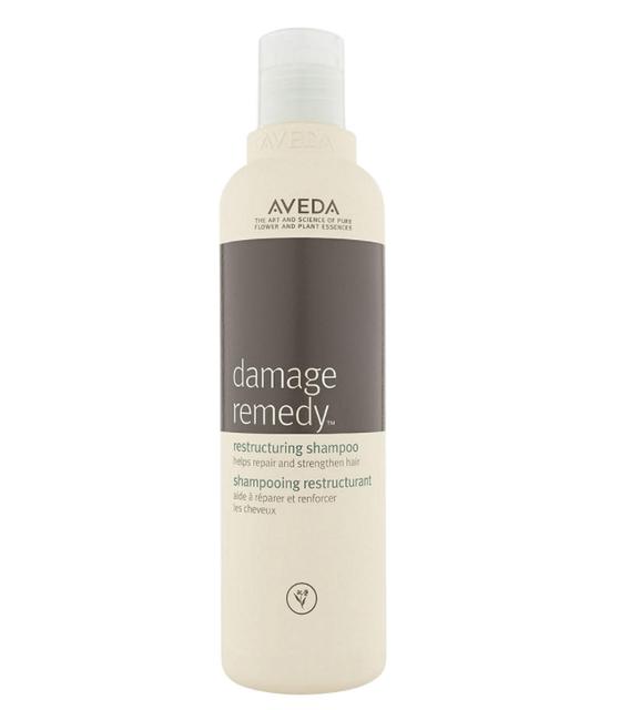 Aveda Damage Remedy™ Restructuring Shampoo 1