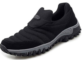 Top 10 Best Driving Shoes in the UK 2021 (Sperry, White Stuff and More) 4