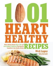 Top 10 Best Low Cholesterol Cookbooks in the UK 2020 2