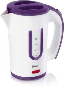 Top 10 Best Travel Kettles in the UK 2021 1