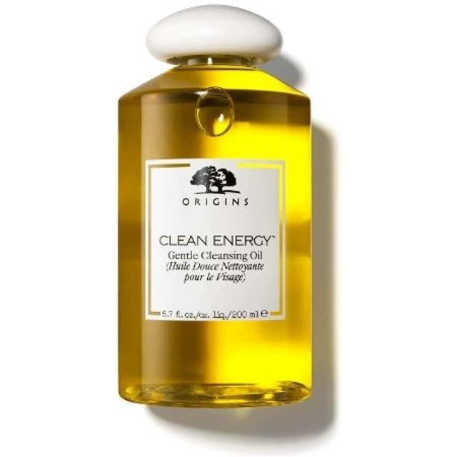 Origins  Clean Energy™ Gentle Cleansing Oil 1