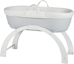 Top 10 Best Moses Baskets in the UK 2020 5