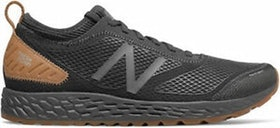 Top 10 Best Running Shoes for Men to Buy Online in the UK 2020 3