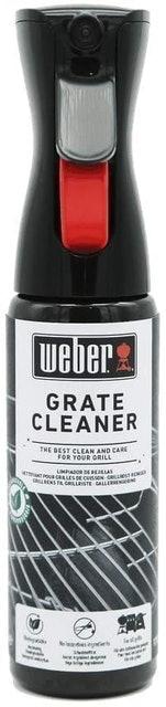 Weber BBQ Grate Cleaner 1