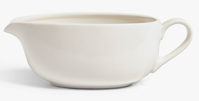 Top 10 Best Gravy Boats in the UK 2021 (Denby, Argos Home and More) 4