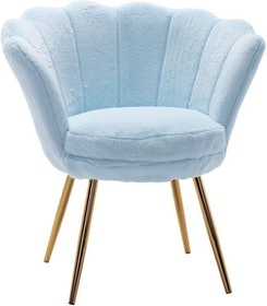 Top 10 Best Statement Chairs in the UK 2021 (Habitat, Argos Home and More) 5