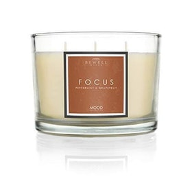 Top 10 Best Non-Toxic Candles in the UK 2020 2