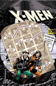 Top 10 Best Superhero Graphic Novels in the UK 2021 (Alan Moore, Frank Miller and More) 4