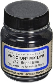 Top 10 Best Fabric Dyes in the UK 2021 (Dylon, Rit and More) 1