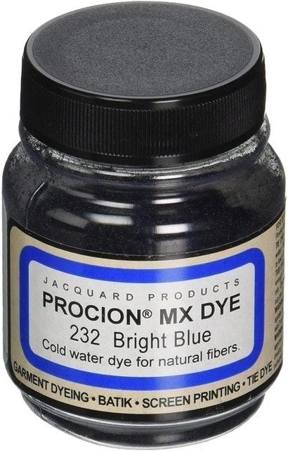Jacquard Procion MX Dye 1
