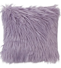 Top 10 Best Cushions in the UK 2021 4
