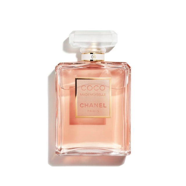 Chanel  Coco Mademoiselle Eau De Parfum Spray 1