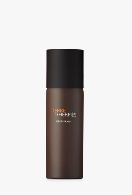 HERMÈS Terre d'Hermès Deodorant Spray 1