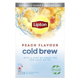 Top 10 Best Cold Infusion Teabags in the UK 2021 (Twinings, Teapigs and More) 2