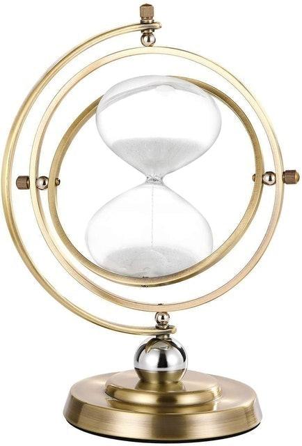 SuLiao Hourglass Sand Timer 1