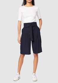 Top 10 Best Culotte Trousers in the UK 2021 (Mango, Whistles and More) 1