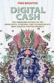Top 10 Best Books about Cryptocurrencies in the UK 2021 (Satoshi Nakamato, Saifedean Ammous and More) 1