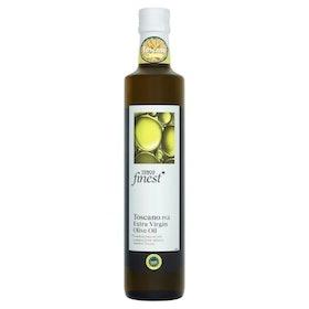 Top 10 Best Olive Oils in the UK 2021 (Belazu, November and More) 1