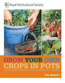 Top 10 Best Gardening Books in the UK 2021 2