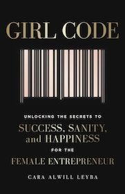 Top 10 Best Books for Female Entrepreneurs in the UK 2021 (Sheryl Sandberg and More) 2