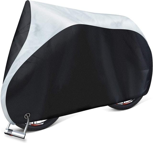 InnoGear Waterproof Bicycle Cover 1