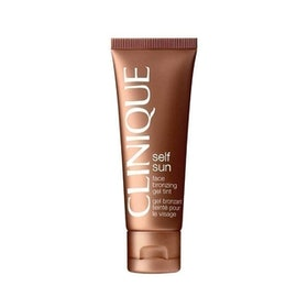 Top 10 Best Self-Tanners for the Face in the UK 2021 2