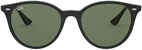 Top 10 Best Polarised Sunglasses in the UK 2020 (Ray-Ban, Oakley and More) 3
