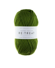 Top 10 Best Knitting Wool in the UK 2021 (Wool and the Gang, Rowan and More) 5