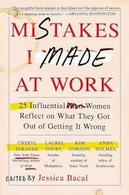 Top 10 Best Books for Female Entrepreneurs in the UK 2021 (Sheryl Sandberg and More) 3