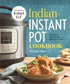 Top 10 Best Pressure Cooker Cookbooks in the UK 2021(Catherine Phipps, BBC Good Food and More) 4