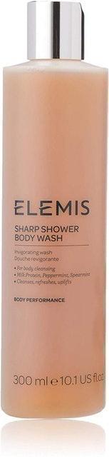 Elemis Sharp Shower Body Wash 1