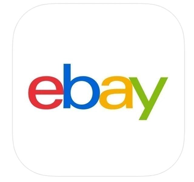 eBay Inc. eBay Marketplace 1