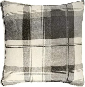 Top 10 Best Cushions in the UK 2020 4