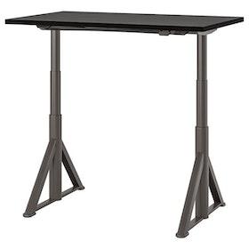 Top 10 Best Standing Desks in the UK 2021 4