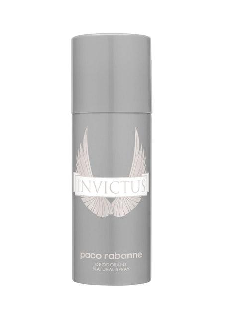 Paco Rabanne Invictus Deodorant Spray 1