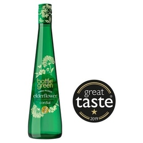 Top 10 Best Cordial and Squash Drinks in the UK 2021 (Belvoir, Robinsons and More) 4