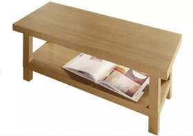 Top 10 Best Coffee Tables in the UK 2021 (Ikea, Argos Home and More) 2