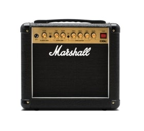 Top 10 Best Guitar Amps for Home Use in the UK 2021 (Fender, Marshall, and More) 4