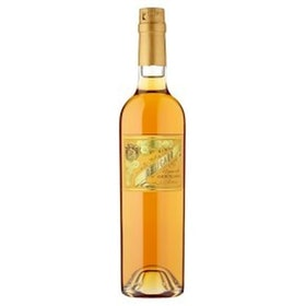 Top 10 Best Dry Sherry in the UK 2021 (Waitrose, Tio Pepe and More) 2