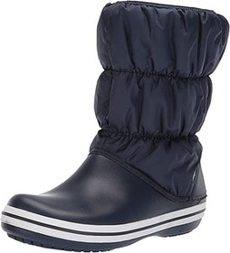 Top 10 Best Snow Boots in the UK 2021 (Sorel, Colombia, Crocs, and More) 2