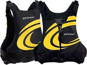 Top 10 Best Life Jackets for Kids in the UK 2021 3