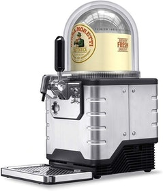 Top 10 Best At-Home Beer Taps in the UK 2021 (Krups, Philips and More) 3