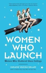 Top 10 Best Books for Female Entrepreneurs in the UK 2021 (Sheryl Sandberg and More) 5