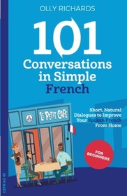 Top 10 Best Books to Learn French in the UK 2021 5