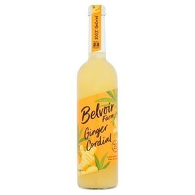 Top 10 Best Cordial and Squash Drinks in the UK 2021 (Belvoir, Robinsons and More) 5