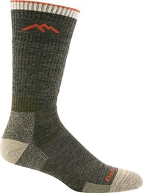 Top 10 Best Hiking Socks in the UK 2021 (SmartWool, Darn Tough and More) 1